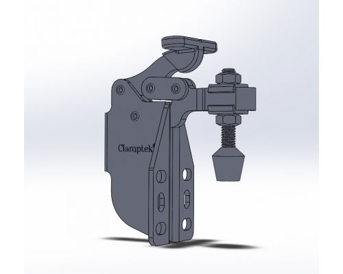 CH-13007 SM