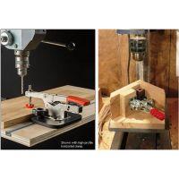 Несколько практических способов использования механических прижимов в мастерской