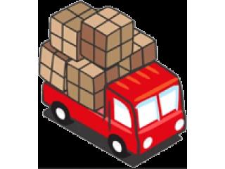 Очередной срок поставки товара на наш склад - 07 Ноября 2019 года.