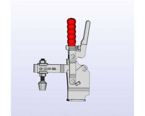 CH-12130 HBL