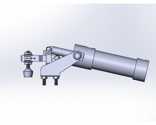 CH-10101 A