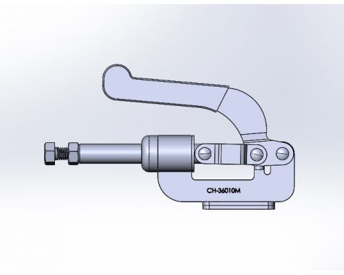 CH-36010 M
