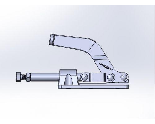 CH-30607 M