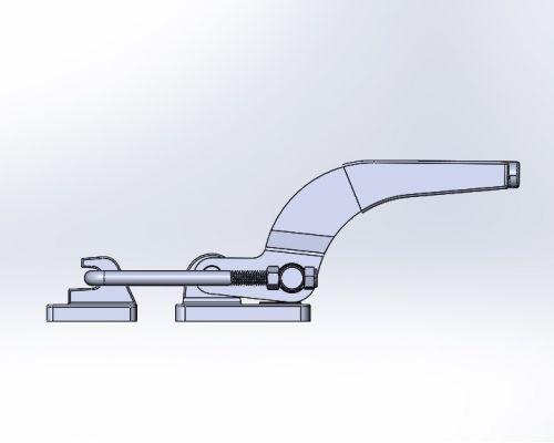 CH-40370