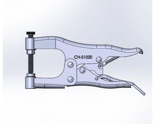 CH-51020