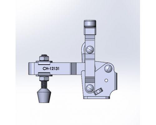CH-12131
