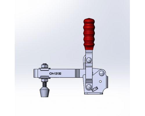 CH-12132