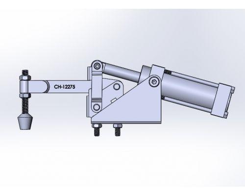 CH-12275 A