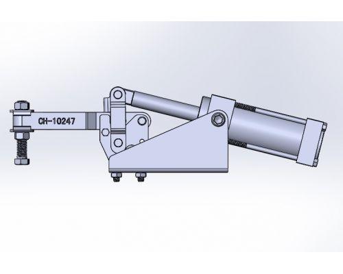 CH-10247 A