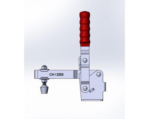 CH-12205