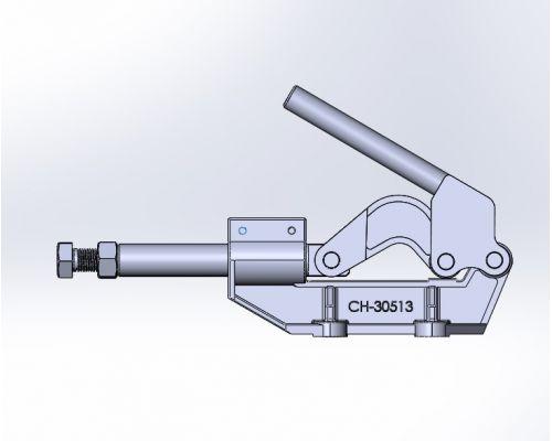 CH-30513