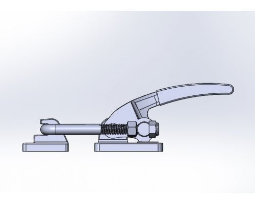 CH-40380