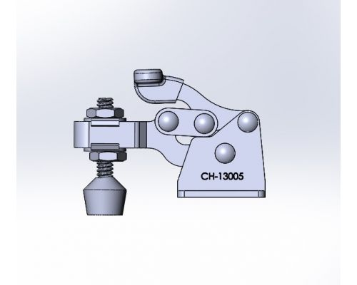 CH-13005