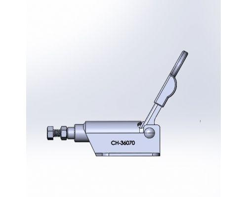 CH-36070