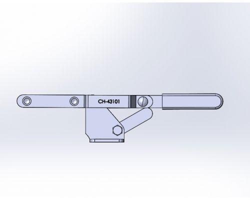 CH-43101