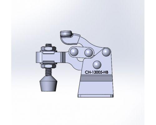 CH-13005 HB