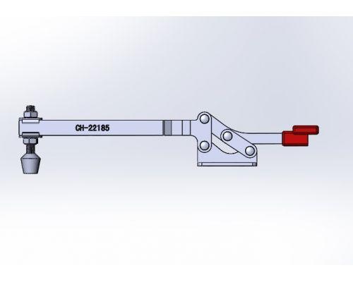 CH-22185