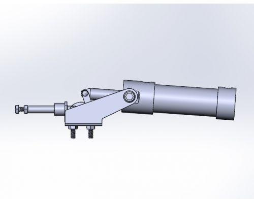 CH-36301 A