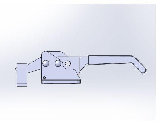 CH-40580