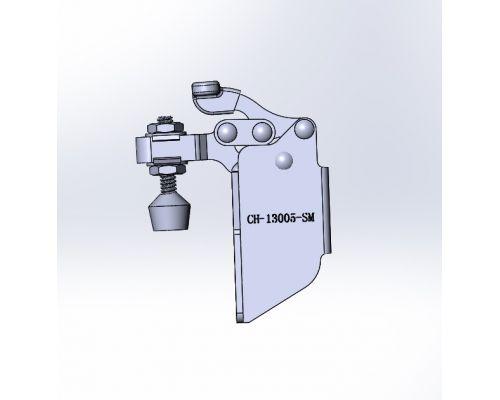 CH-13005 SM