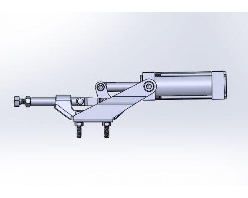 CH-36003 A