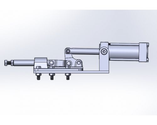 CH-36330 A