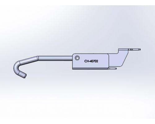 CH-40702
