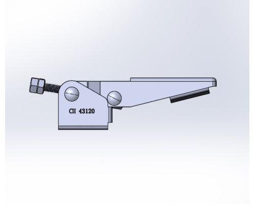 CH-43120