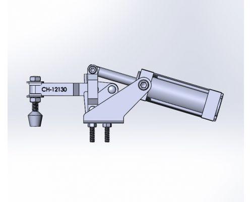 CH-12130 A