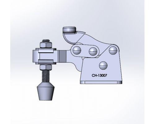CH-13007