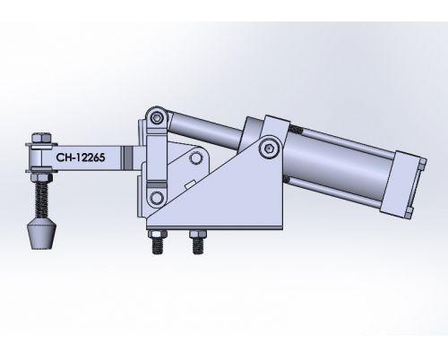 CH-12265 A