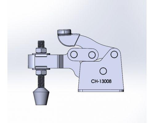 CH-13008
