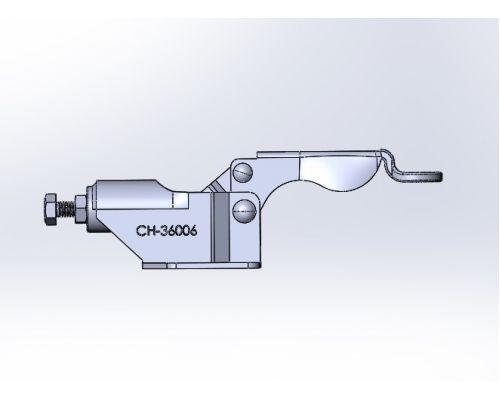 CH-36006